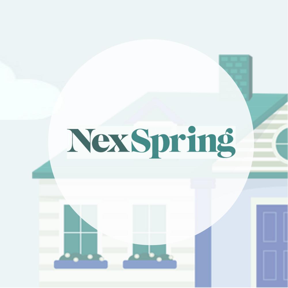 NexSpring