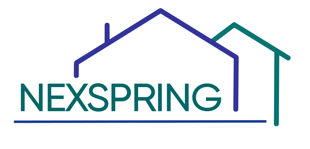NexSpring Financial